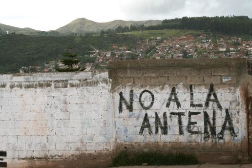 no_antena